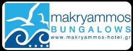 markyammos